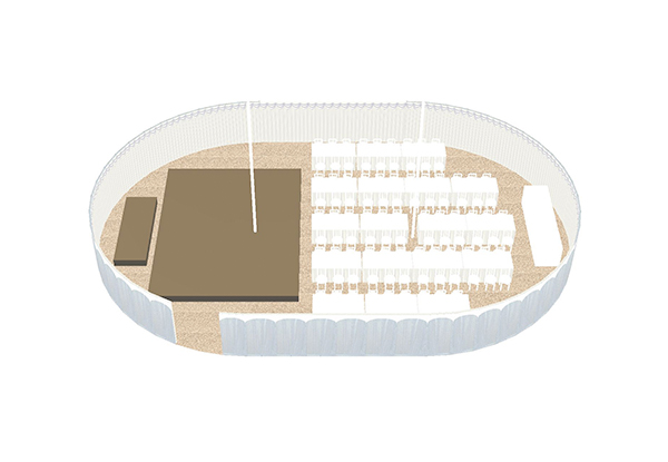 Website-Round-Ended-(3)—Hettie-and-Dan—3D