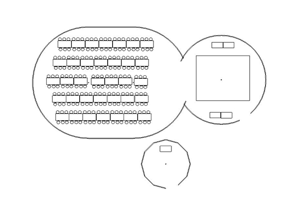 Website-Rounds-(6)–Flora-and-Luke-2D